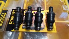 Lancia delta integrale 16v uprated lucas 440cc Injectors