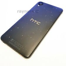 """(Handset Only) HTC Desire 825 Black Gold Sim Free 5.5"""" 4G 16GB 13MP+5MP Android"""