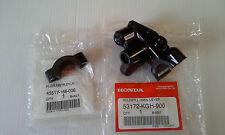Honda Original Tiel CBR125 Halter Kupplungshebelhalter Links 2004-2010 JC34-39