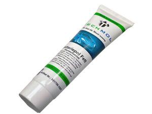 100g Batteriepolfett Polfett fett für Batterie Pole Säueschutz Batterie Pol