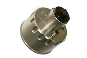 RAUCH & SPIEGEL Crankshaft Seal Tool 100536012 / 9699+9699/2