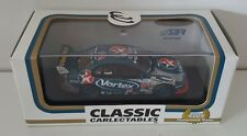 1:64 Classic Carlectables Russell Ingall 2005 Championship Winner BF Falcon #9