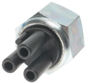 4WD Switch ACDelco Pro D1754C