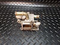 Ford Focus MK2 Thermostat Housing 1S7G8K556  J91