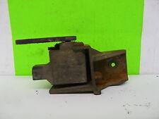 Sensor LWR Xenon hinten 0307865007 Mazda 6 GG/GY 02-07 Leutchtweitenregulierung