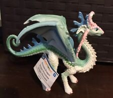 Princess Dragon Fantasy Figure Safari Ltd NEW Toys Fantasy Campaigns