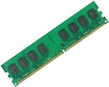 Job Lot 10x 512MB DDR2 667 PC2-5300 PC Memory Various Brands