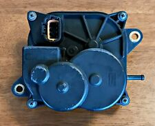 NISSAN NAVARA D40 TRANSFER CASE ACTUATOR, SUITS 2005 - 2014 MODELS