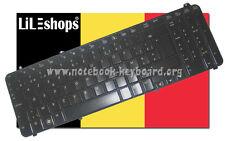 Clavier Belge Original Pour HP Pavilion DV6-1250eb DV6-1300sb DV6-1310eb NEUF