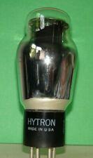 Hytron #47  Vacuum Tube