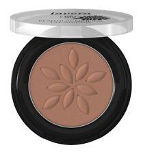 Lavera Beautiful Mineral Eyeshadow Matt'n Coffe 30