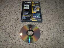 Macformat DVD ROM - July 2000