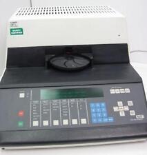 Axic 905156-001 Thin Film Analyzer, for Parts