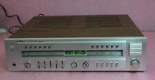 Sears Roebuck  LXI Series AM/FM Stereo Receiver Model 564.92592150.