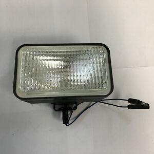 CNH LIGHT KIT D126237 - NEW OEM LIGHT