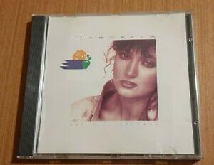MARCELLA BELLA  SOTTO IL VULCANO  CD