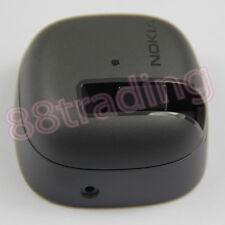 DT-33 Caricabatterie Desktop per Nokia BL-5K BL-6C BL-6F BL-6P BL-6Q BP-4L BP-5M BP-6MT