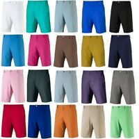 NEW Men's Puma 2020 Jackpot Golf Shorts - Choose Size & Color!