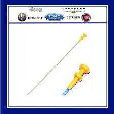 New Genuine Engine Oil Dipstick Peugeot 106 205 206 306 309 405 Partner 117449
