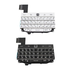 For BlackBerry Classic Q20 Keypad Qwerty Buttons Keyboard Flex Cable Replacement