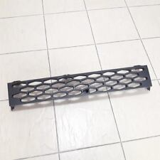DAIHATSU CHARADE G11 Front Grille Genuine Parts NOS JAPAN