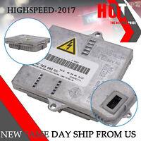 ORIGINAL AL D2S 35W Xenon HID Headlight Ballast for 1307329095 Peugeot 407