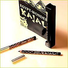 Tana - Egypt Wonder Kajal Extreme Black -with Vitamin E
