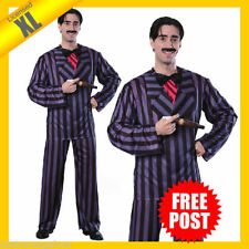 Dress Costumes for Men