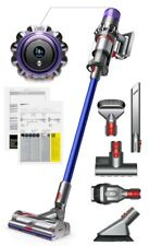 Dyson - V11 Torque Drive Cord-Free Vacuum - Blue/Nickel NEW SEALED