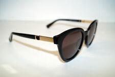 Max Mara Sunglasses MM Gemini II 807 70