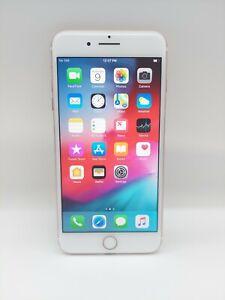 Apple iPhone 7 Plus - 32GB - Rose Gold (T-Mobile) (Unlocked)