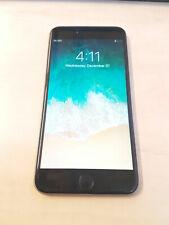 Apple iPhone 6 Plus - 16GB - Space Grey (Unlocked) Smartphone