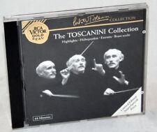 Sampler-Musik-CD 's T.O.P