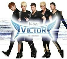 Victor - V-Up! [New Cd Single] Asia - Import