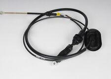 ACDelco 15721261 Shift Selector Cable