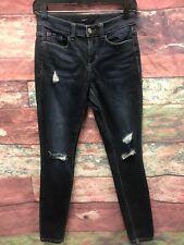 Women's HARPER Brand Jeans 26