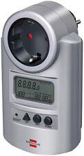 Brennenstuhl Adaptateur Primera-line Energiemessgerät PM 231 E