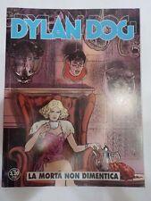 Dylan Dog 100 a 365 - Vendita Numeri Singoli - Originali - COMPRO FUMETTI SHOP