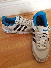 Adidas Originals Entrenamiento PT 70s para Hombre Tenis-Talla 8 Reino Unido