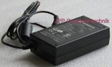 EPSON Samsung Drucker 24 V 60 W 3-Pin Bondrucker Netzteil Ladekabel