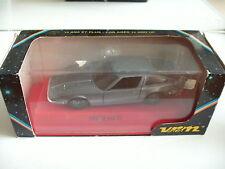 Verem Maserati in Grey/Blue on 1:43 in Box