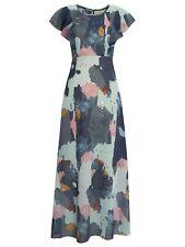 White Stuff Summer Rose Dress Size UK 12 BNWT