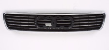 1995 - 2001 Audi A4 Main Grille with 5 Horizontal Bar (exclude badge)