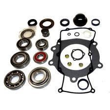Manual Trans Bearing and Seal Overhaul Kit-M5R1 USA Standard Gear ZMBK247