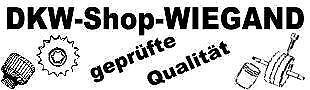 DKW-Shop_Wiegand