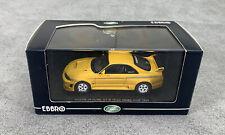 1:43 - EBBRO--709...Nissan Skyline GT-R (R33) Nismo 400R 1996...OVP    / 3 I 027