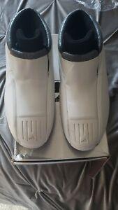 adidas Kobe Bryant II 2 white/Black US size 13                                 m