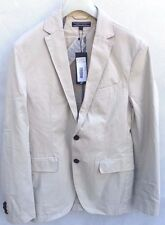 Tommy Hilfiger Men's Blazer Jacket size 48