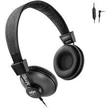 Headband Mobile/Cellular Headphones