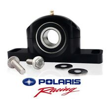 HEAVY DUTY BILLET BEARING CARRIER for POLARIS RZR 1000 XP S & TURBO 4